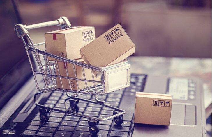 Vrátenie tovaru v e-shope