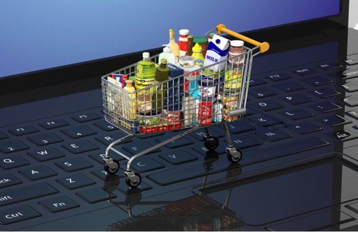 Bankovní účet a plánování nákupu