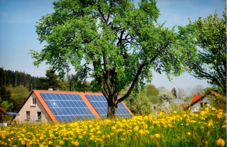 Kolik vyrobí ČR obnovitelné energie
