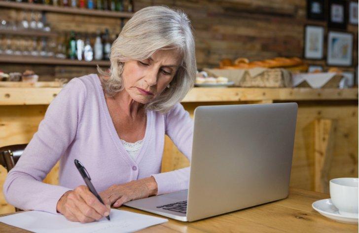 Co vše ovlivní výši vašeho důchodu
