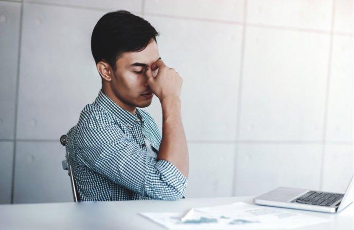 Ukončení pracovního poměru ve zkušební době, výpověď ve zkušební době