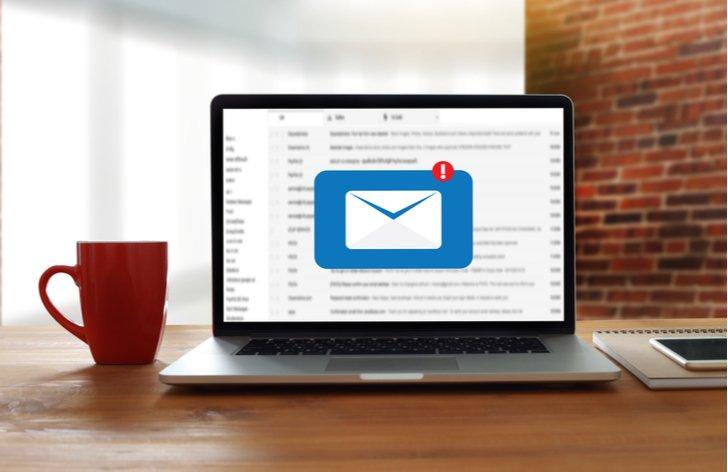 Jak si zřídit datovou schránku – jaké doklady doložit