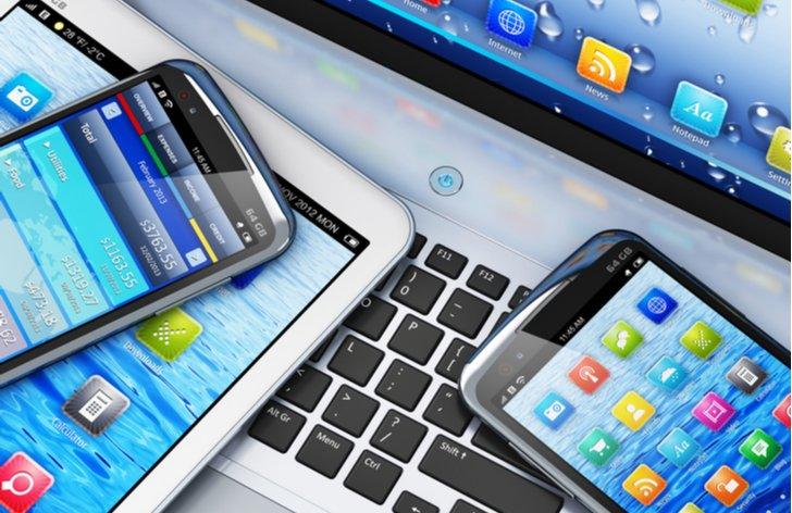 Útoky na bankovní účty: jak ochránit internetové bankovnictví