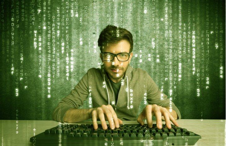 online bezpečnost v reálném čase