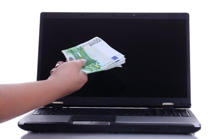 Okamžité prevody peňazí. Zatiaľ ich môžeme závidieť Maďarom