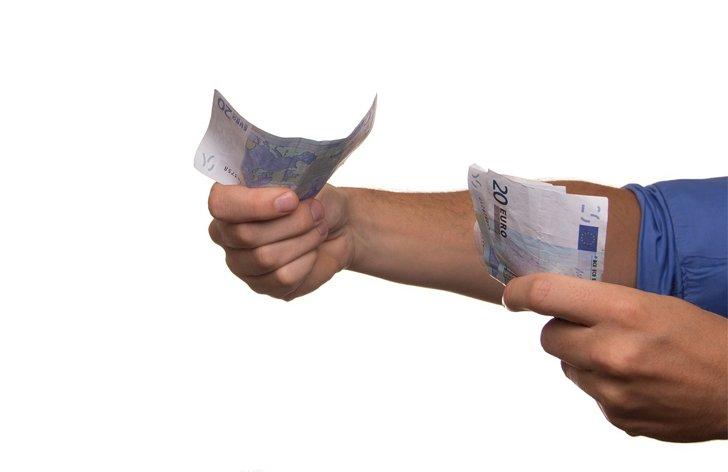 Ako získať lepší úrok v banke na úver, ktorý už splácate