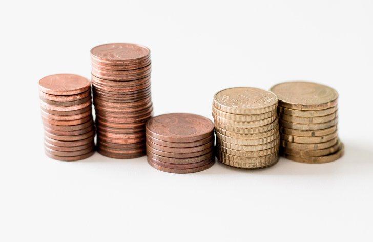 výška životného minima ovplyvňuje dávk a daňové bonusy
