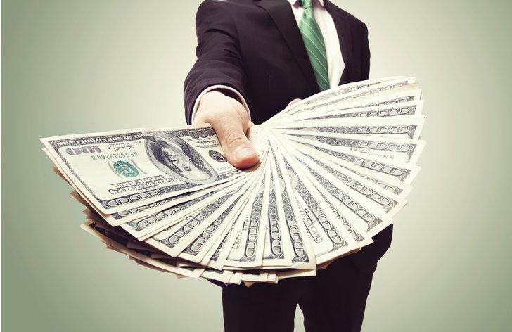 peniaze uver pozicka