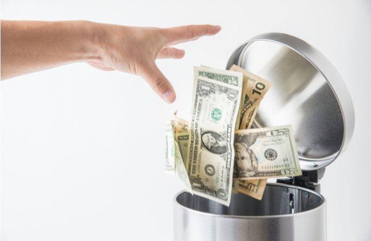 Půjčka rychlá do 5tisíc na ruku