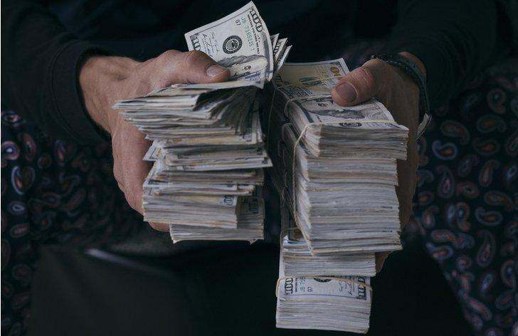 Výběr nebankovní půjčky pro začínající podnikatele