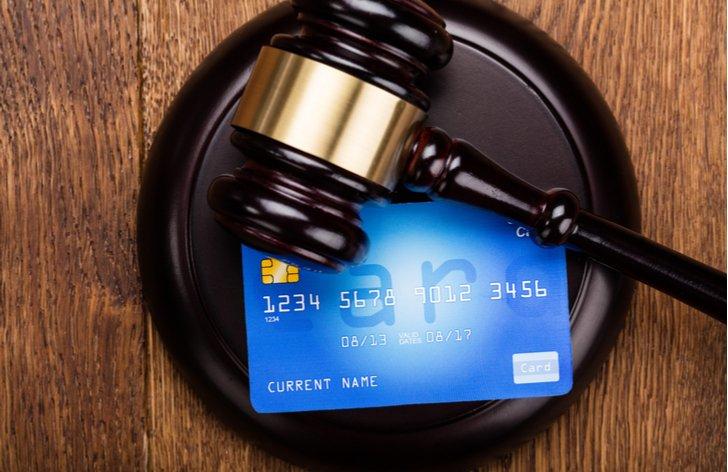 Súdne poplatky v roku 2020: Kedy sa súdite zadarmo?