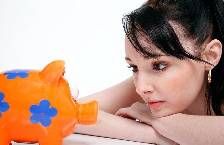 Experti radí: Tohle jsou 4 neprůstřelné důvody, proč zamítnou vaši žádost o půjčku