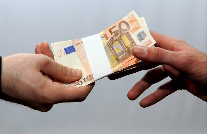 Vrácení peněz směnáren - jaká jsou pravidla?