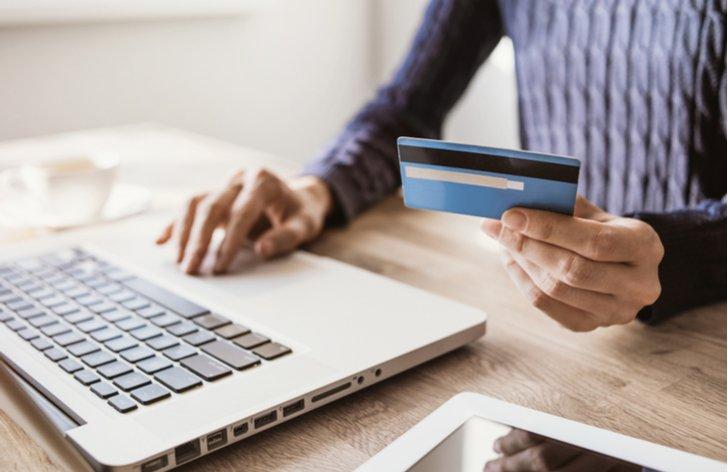 Nakupování online, jaké mají obchodníci triky?