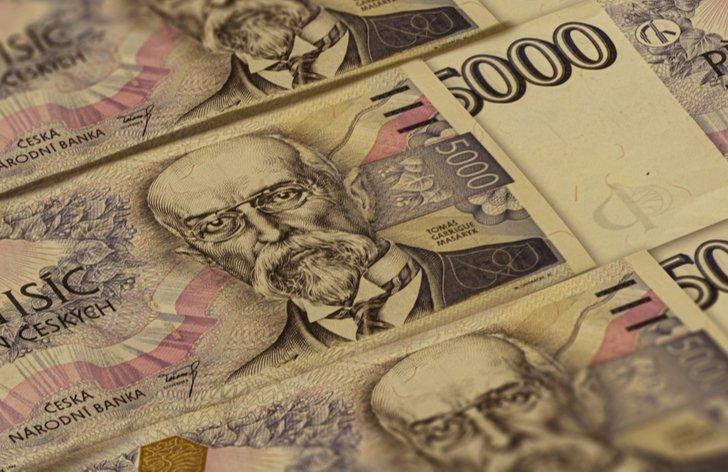 Jak se zvýší minimální mzda?