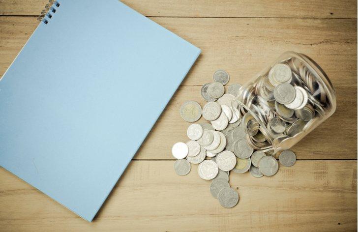 Průměrný důchod pro OSVČ