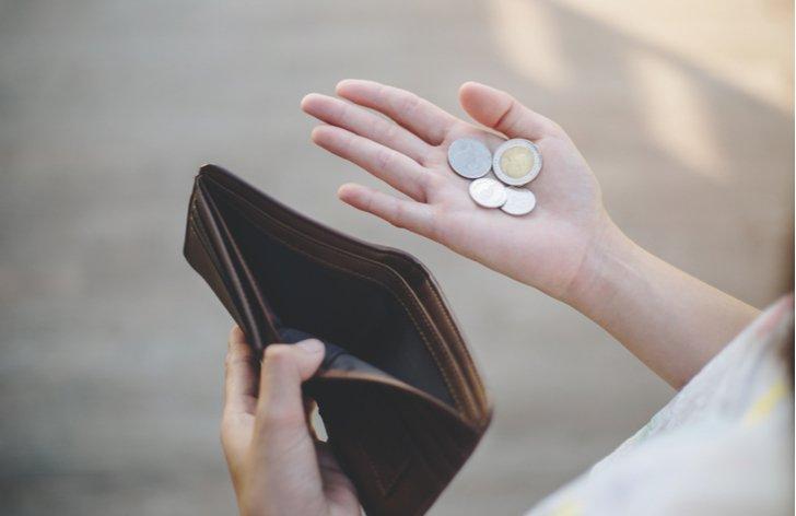 5 vecí, ktoré je dobré vedieť, keď vám zamestnávateľ nevyplatí mzdu