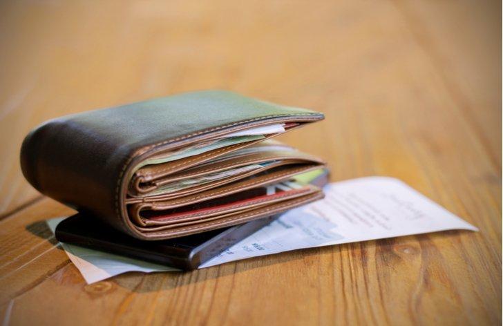 Jaké platit zálohy na zdravotní a sociální