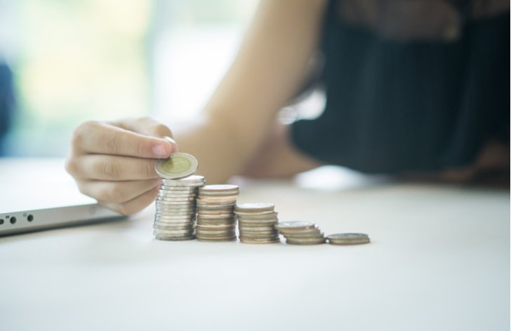 Živnostníkom stúpnu minimálne odvody o takmer 10 eur