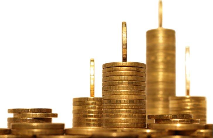 10 tipov, ako investovať peniaze s veľkým výnosom