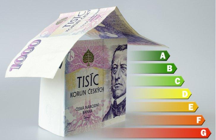 Zdražení cen elektřiny - kdy změnit dodavatele 2018