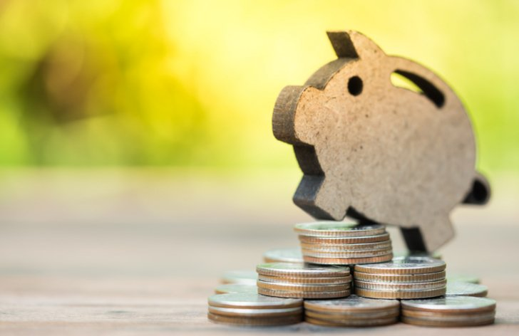 Kde rostla sazba DPH nejvíce?