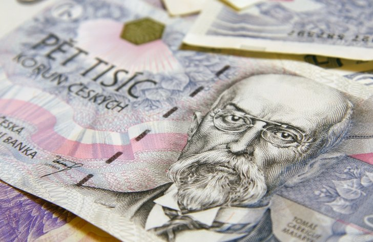 Kdo vlastní české banky?