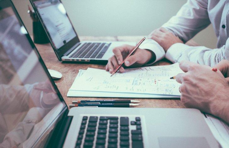umyselne neplatenie faktur sposobuje problemy firmam