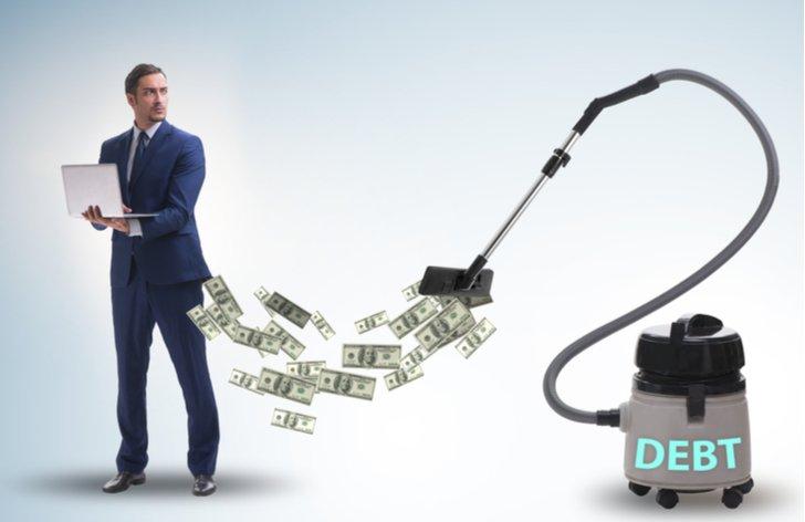Dôsledky nezaplatených faktúr medzi podnikateľmi
