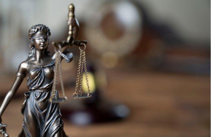 Veriteľ môže získať platobný rozkaz do 10 dní - ako sa brániť?