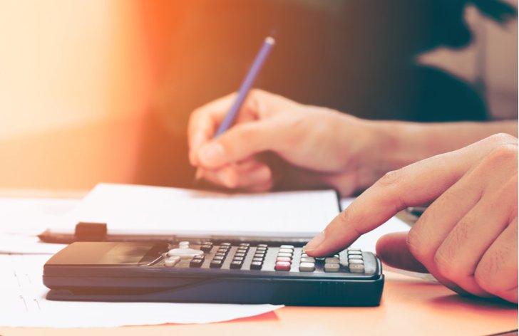 Daňová kontrola: ako dlho trvá a aké potrebujete doklady?