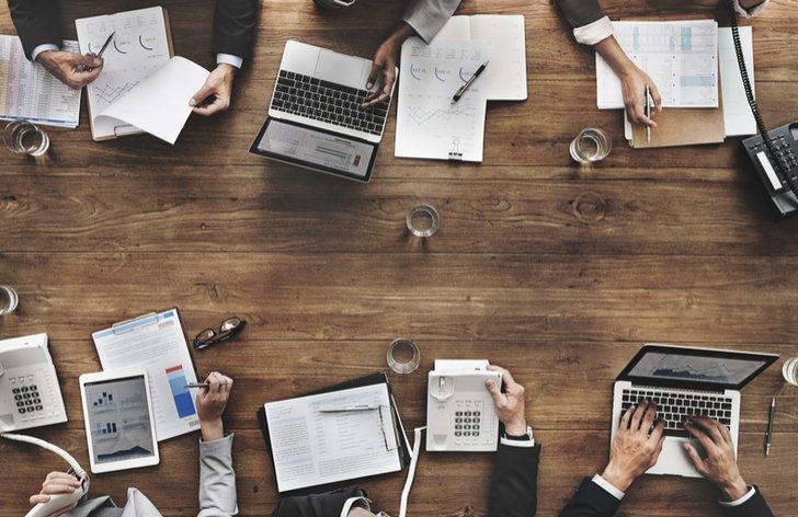 Hypotéka pre živnostníkov a podnikateľov 2019 (podmienky)