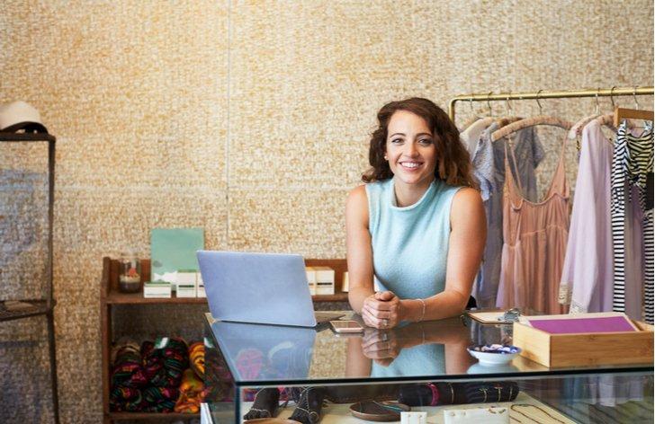 bežný vs. podnikateľský účet pre živnostníka a podnikateľa
