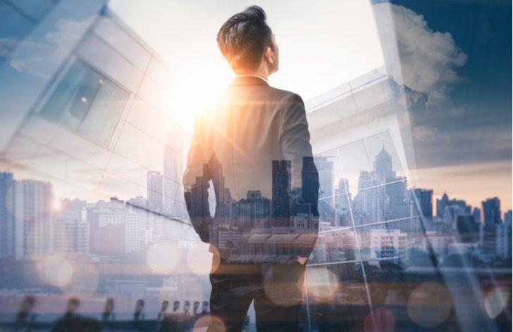 Chcete podnikať formou s.r.o.? 5 vecí, ktoré si treba ujasniť vopred