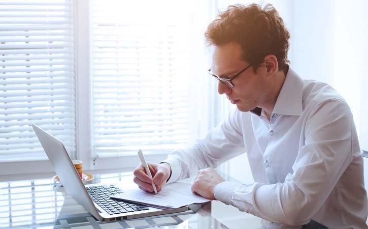 Všetky firmy musia do konca roka do OR zapísať konečných užívateľov výhod