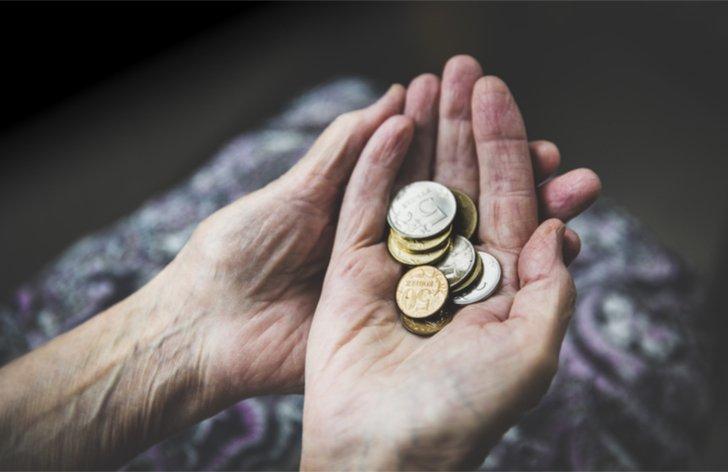 Kdy můžete zažádat o zvýšení důchodu