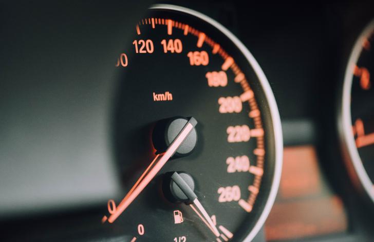 oplatí sa prerobiť auto na LPG pohon?