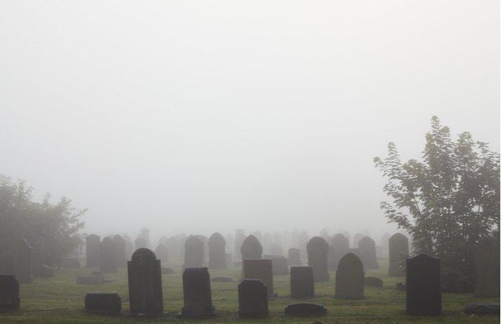 Kolik stojí hrob