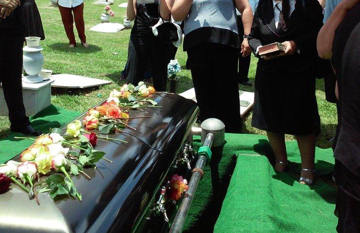 čo všetko treba vybaviť po smrti blízkeho