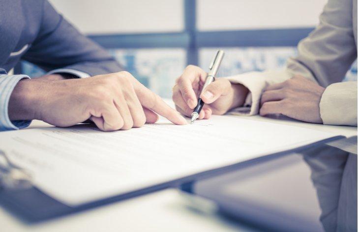 Co zahrnuje pojištění neschopnosti splácet – výhody, výluky