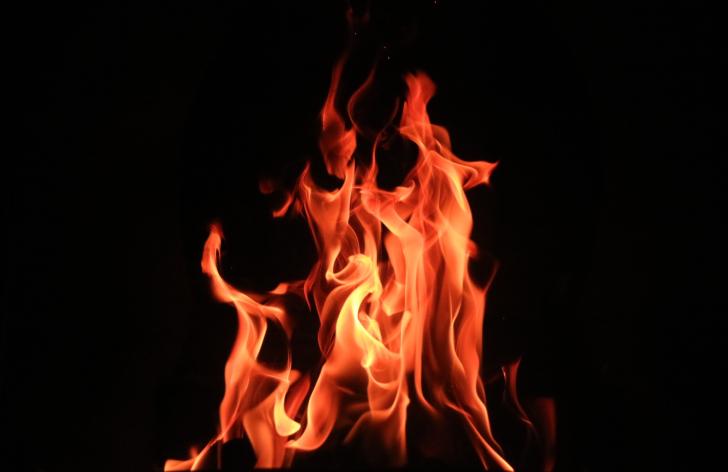 najčastejšími poistnými udalosťami na sviatky sú požiary a skraty v domácnosti