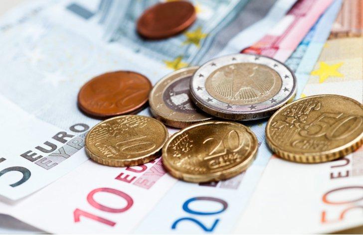 Čo treba splniť, aby vám schválili spotrebný úver?