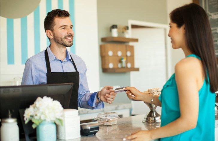 Zkrácený úvazek: pojištění, dovolená, důchod, nemocenská, daně
