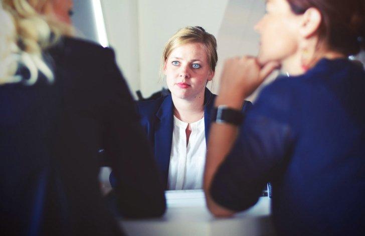 Tipy, ako sa pripraviť na pracovný pohovor