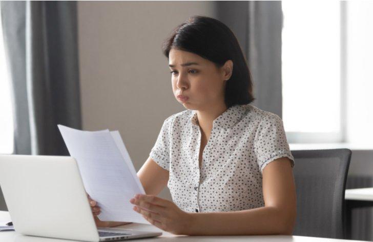 Výpověď ze zaměstnání: co musí obsahovat, náležitosti