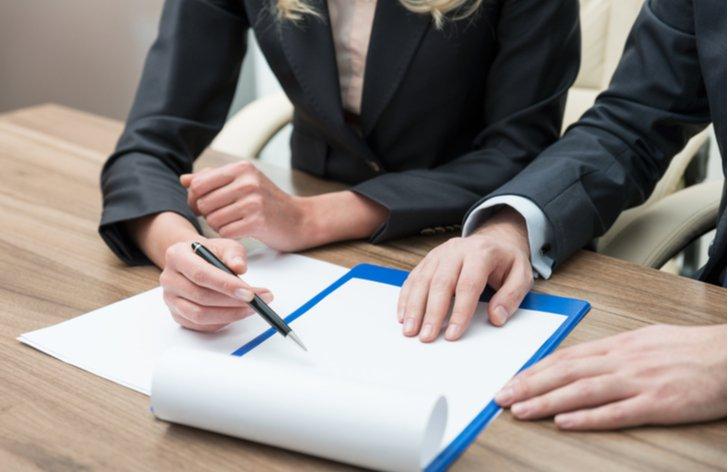 Jak se daní práce na dohodu