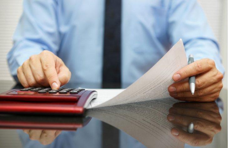 Praktický sprievodca daňovou kontrolou I.