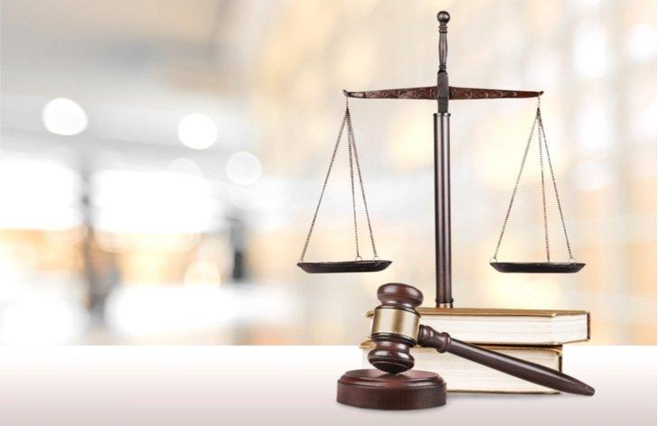 Nouzový stav a trestné činy: zvýšení pokut a trestů