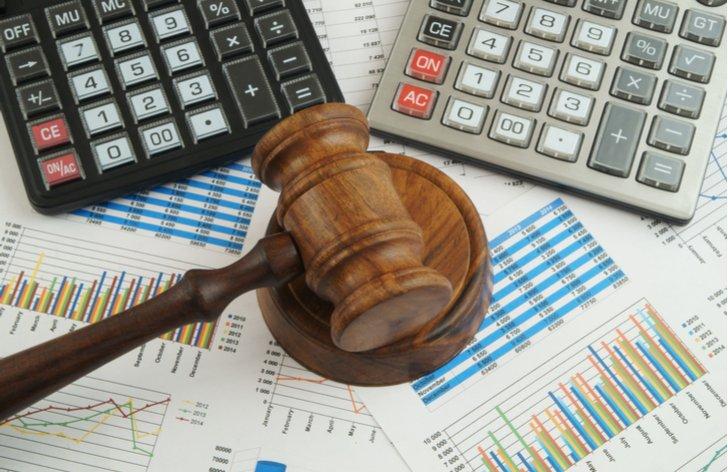 Jak na splácení dluhu do soudní úschovy – náhradní plnění