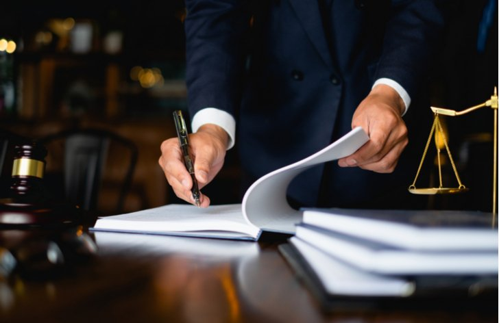 Nová pravidla oddlužení a osobního bankrotu pro rok 2019